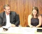 2017_11_21_CNTC assina acordo de PLR com Marisa_e_Magazine_CNTC_Brasilia (64) (Copy).jpg