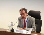 2017_11_23_Reunião do Conselho de Representantes da CNTC_Brasília (1) (Copy).jpg