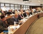 2017_11_23_Reunião do Conselho de Representantes da CNTC_Brasília (2) (Copy).jpg