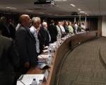 2017_11_23_Reunião do Conselho de Representantes da CNTC_Brasília (3) (Copy).jpg