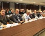 2017_11_23_Reunião do Conselho de Representantes da CNTC_Brasília (4) (Copy).jpg
