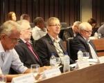 2017_11_23_Reunião do Conselho de Representantes da CNTC_Brasília (5) (Copy).jpg