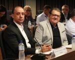 2017_11_23_Reunião do Conselho de Representantes da CNTC_Brasília (6) (Copy).jpg