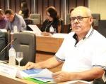 2017_11_23_Reunião do Conselho de Representantes da CNTC_Brasília (7) (Copy).jpg
