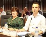 2017_11_23_Reunião do Conselho de Representantes da CNTC_Brasília (8) (Copy).jpg