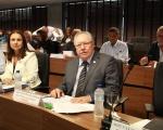 2017_11_23_Reunião do Conselho de Representantes da CNTC_Brasília (9) (Copy).jpg