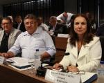 2017_11_23_Reunião do Conselho de Representantes da CNTC_Brasília (10) (Copy).jpg