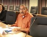 2017_11_23_Reunião do Conselho de Representantes da CNTC_Brasília (11) (Copy).jpg