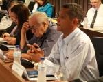 2017_11_23_Reunião do Conselho de Representantes da CNTC_Brasília (12) (Copy).jpg