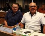 2017_11_23_Reunião do Conselho de Representantes da CNTC_Brasília (13) (Copy).jpg