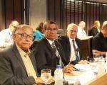 2017_11_23_Reunião do Conselho de Representantes da CNTC_Brasília (14) (Copy).jpg