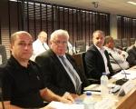 2017_11_23_Reunião do Conselho de Representantes da CNTC_Brasília (15) (Copy).jpg