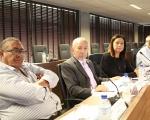 2017_11_23_Reunião do Conselho de Representantes da CNTC_Brasília (16) (Copy).jpg