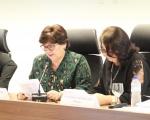 2017_11_23_Reunião do Conselho de Representantes da CNTC_Brasília (17) (Copy).jpg
