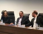 2017_11_23_Reunião do Conselho de Representantes da CNTC_Brasília (18) (Copy).jpg