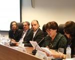 2017_11_23_Reunião do Conselho de Representantes da CNTC_Brasília (19) (Copy).jpg