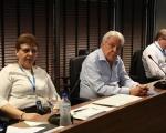 2017_11_23_Reunião do Conselho de Representantes da CNTC_Brasília (20) (Copy).jpg