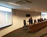 2017_11_23_Reunião do Conselho de Representantes da CNTC_Brasília (21) (Copy).jpg