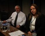 2017_11_23_Reunião do Conselho de Representantes da CNTC_Brasília (22) (Copy).jpg