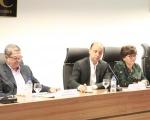 2017_11_23_Reunião do Conselho de Representantes da CNTC_Brasília (23) (Copy).jpg