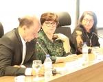 2017_11_23_Reunião do Conselho de Representantes da CNTC_Brasília (24) (Copy).jpg