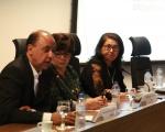 2017_11_23_Reunião do Conselho de Representantes da CNTC_Brasília (25) (Copy).jpg