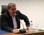 2017_11_23_Reunião do Conselho de Representantes da CNTC_Brasília (26) (Copy).jpg