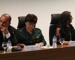 2017_11_23_Reunião do Conselho de Representantes da CNTC_Brasília (27) (Copy).jpg
