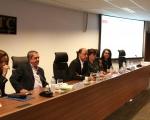 2017_11_23_Reunião do Conselho de Representantes da CNTC_Brasília (28) (Copy).jpg