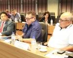 2017_11_23_Reunião do Conselho de Representantes da CNTC_Brasília (29) (Copy).jpg