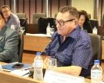 2017_11_23_Reunião do Conselho de Representantes da CNTC_Brasília (30) (Copy).jpg