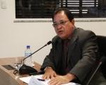 2017_11_23_Reunião do Conselho de Representantes da CNTC_Brasília (31) (Copy).jpg