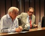 2017_11_23_Reunião do Conselho de Representantes da CNTC_Brasília (32) (Copy).jpg
