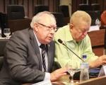2017_11_23_Reunião do Conselho de Representantes da CNTC_Brasília (33) (Copy).jpg