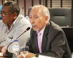2017_11_23_Reunião do Conselho de Representantes da CNTC_Brasília (34) (Copy).jpg
