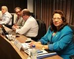 2017_11_23_Reunião do Conselho de Representantes da CNTC_Brasília (35) (Copy).jpg