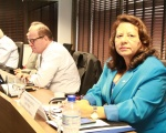 2017_11_23_Reunião do Conselho de Representantes da CNTC_Brasília (36) (Copy).jpg