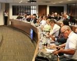 2017_11_23_Reunião do Conselho de Representantes da CNTC_Brasília (37) (Copy).jpg