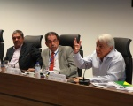 2017_11_23_Reunião do Conselho de Representantes da CNTC_Brasília (38) (Copy).jpg