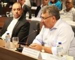2017_11_23_Reunião do Conselho de Representantes da CNTC_Brasília (39) (Copy).jpg