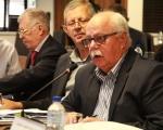 2017_11_23_Reunião do Conselho de Representantes da CNTC_Brasília (41) (Copy).jpg