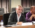 2017_11_23_Reunião do Conselho de Representantes da CNTC_Brasília (42) (Copy).jpg