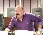 2017_11_23_Reunião do Conselho de Representantes da CNTC_Brasília (43) (Copy).jpg