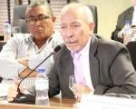 2017_11_23_Reunião do Conselho de Representantes da CNTC_Brasília (44) (Copy).jpg