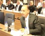 2017_11_23_Reunião do Conselho de Representantes da CNTC_Brasília (45) (Copy).jpg