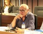2017_11_23_Reunião do Conselho de Representantes da CNTC_Brasília (46) (Copy).jpg