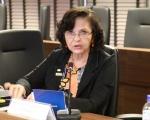 2017_11_23_Reunião do Conselho de Representantes da CNTC_Brasília (47) (Copy).jpg