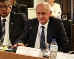 2017_11_23_Reunião do Conselho de Representantes da CNTC_Brasília (48) (Copy).jpg