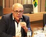 2017_11_23_Reunião do Conselho de Representantes da CNTC_Brasília (49) (Copy).jpg
