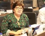 2017_11_23_Reunião do Conselho de Representantes da CNTC_Brasília (50) (Copy).jpg
